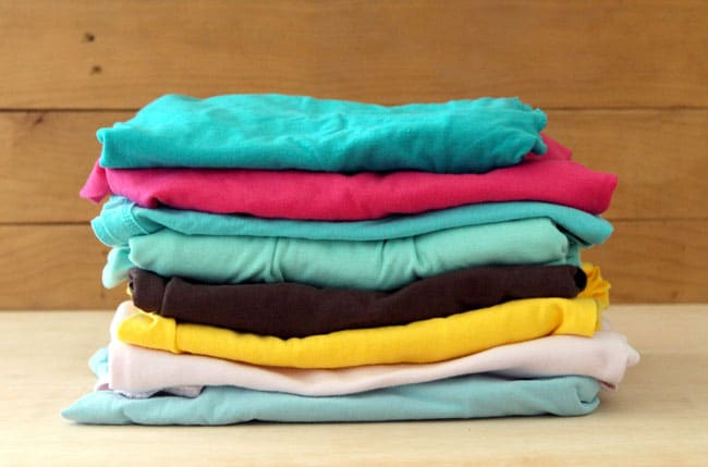 Make_t_shirt_rag-_rug_apieceofrainbowblog (12)