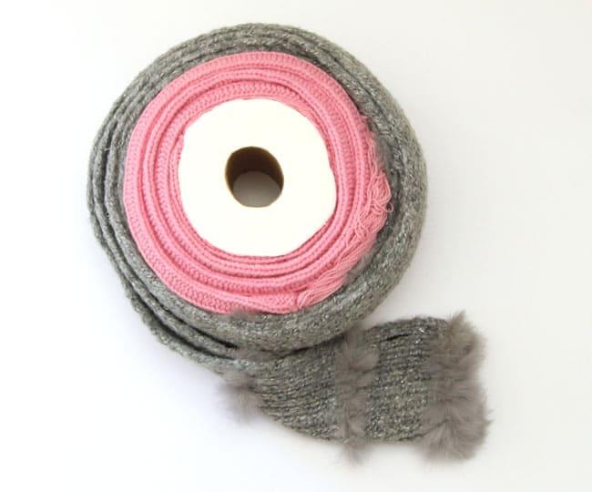 instant-fabric-pumpkin-decoration-apieceofrainbowblog (10)