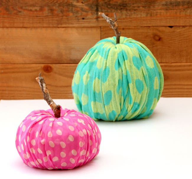 instant-fabric-pumpkin-decoration-apieceofrainbowblog (20)
