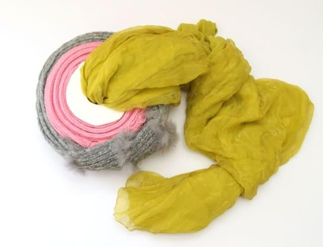 instant-fabric-pumpkin-decoration-apieceofrainbowblog (6)