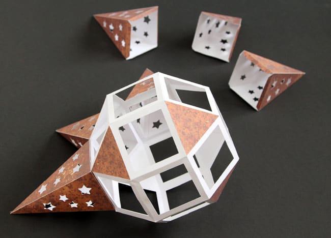 make-star-lantern-apieceofrainbowblog (10)
