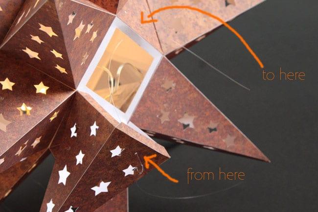 make-star-lantern-apieceofrainbowblog (15)b