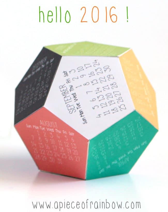 November 2015 Calendar Printable Rainbow | Calendar Template 2016