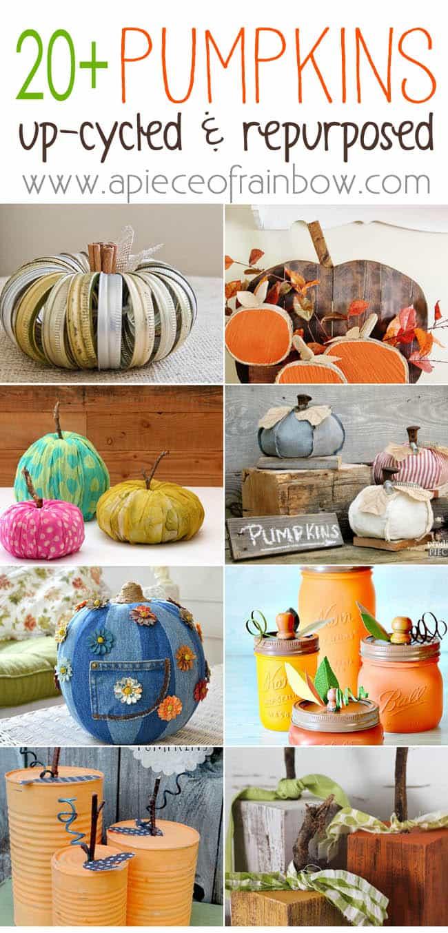 creative-repurposed-pumpkins-apieceofrainbowblog