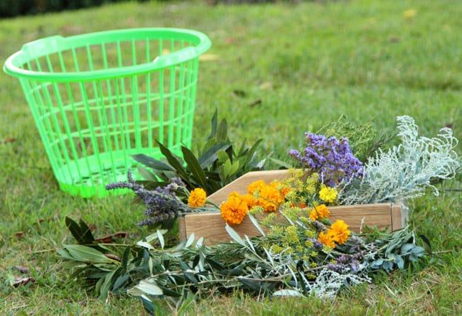 make-wreath-quick-easy-hack-apieceofrainbowblog (7)