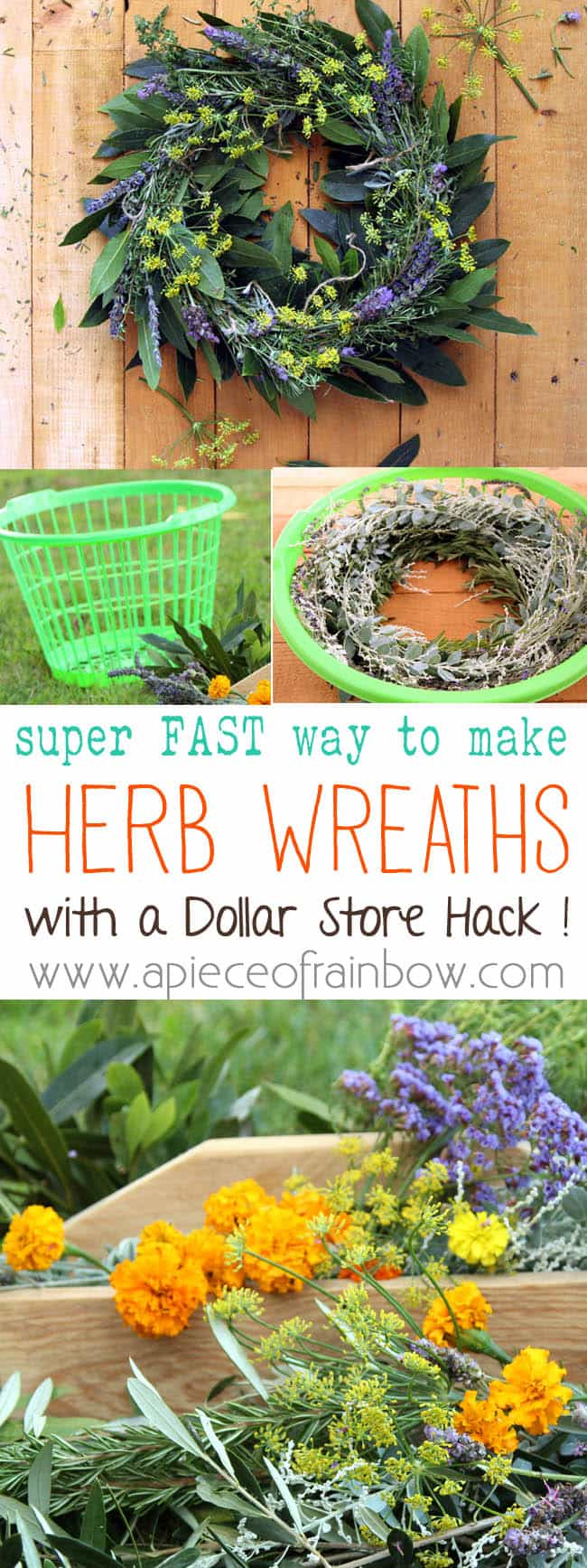 make-wreath-quick-easy-hack-apieceofrainbowblog2