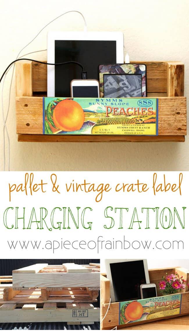 pallet-charging-station-apieceofrainbowblog