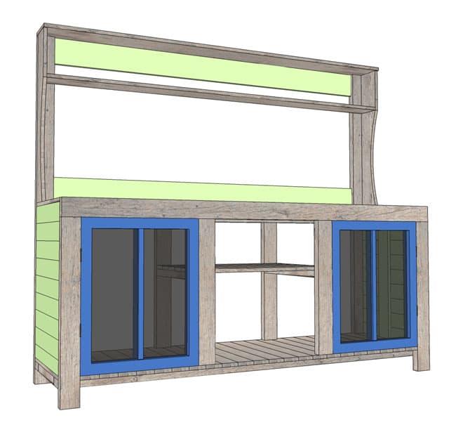 reclaimed-window-potting-bench-apieceofrainbow (11)