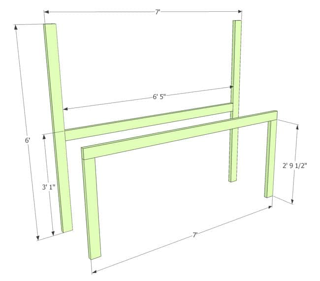 reclaimed-window-potting-bench-apieceofrainbow (6)