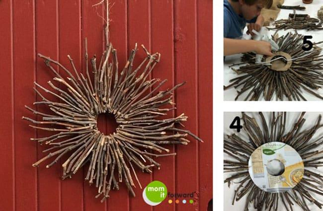 30-upcycled-christmas-wreaths-apieceofrainbowblog (12)