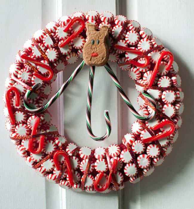 30-upcycled-christmas-wreaths-apieceofrainbowblog (15)