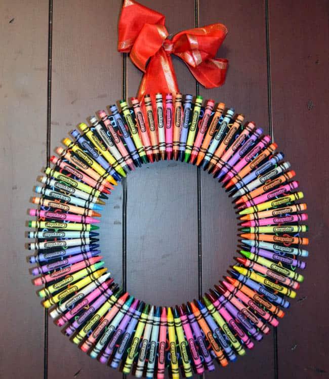 30-upcycled-christmas-wreaths-apieceofrainbowblog (3b)