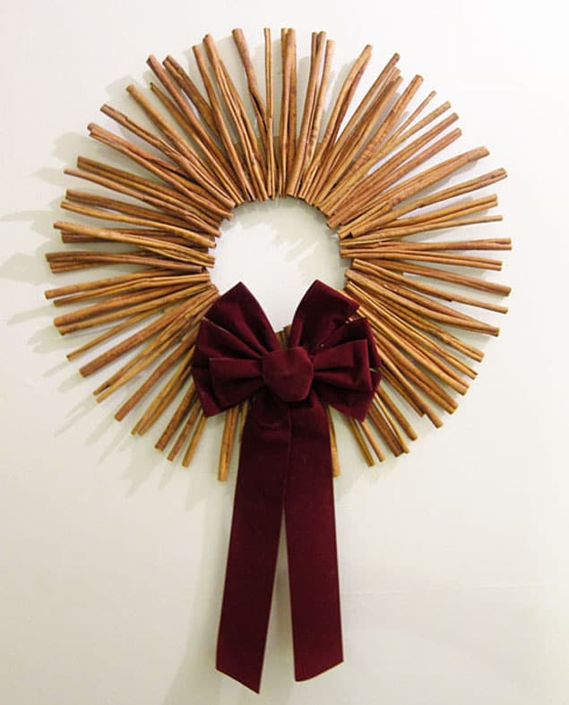 30-upcycled-christmas-wreaths-apieceofrainbowblog (3c)