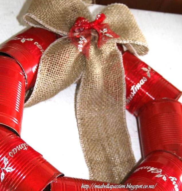 30-upcycled-christmas-wreaths-apieceofrainbowblog (8)