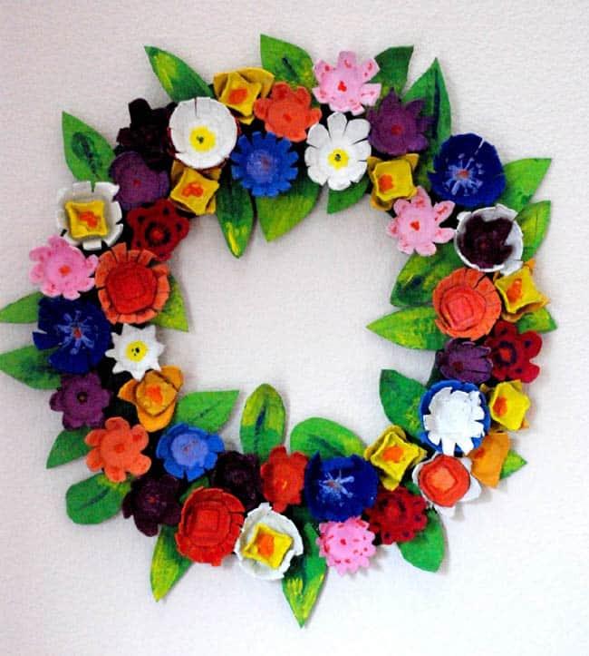 30-upcycled-christmas-wreaths-apieceofrainbowblog (9)
