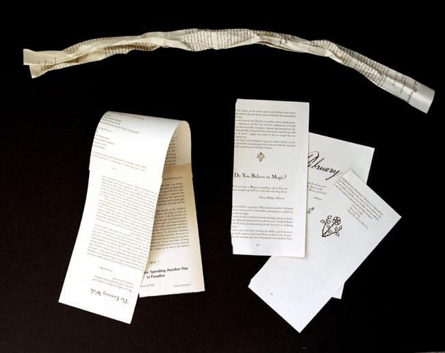 book-page-grapevine-wreath-apieceofrainbow (2)