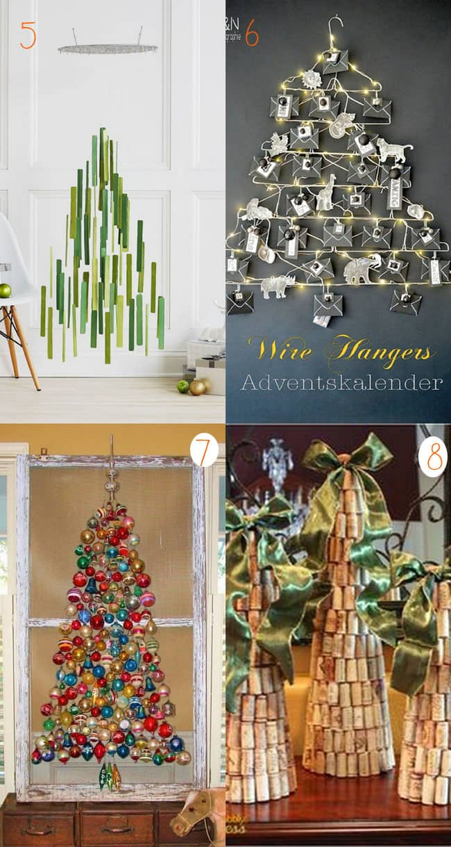 diy-christmas-tree-ideas-apieceofrainbowblog2
