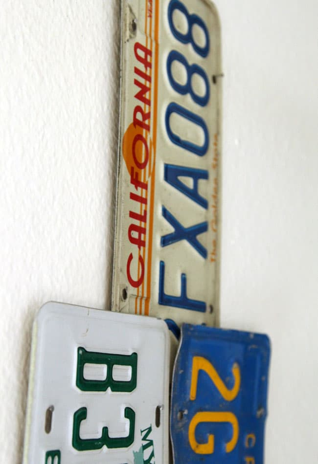 license-plate-christmas-tree-apieceofrainbowblog (8)