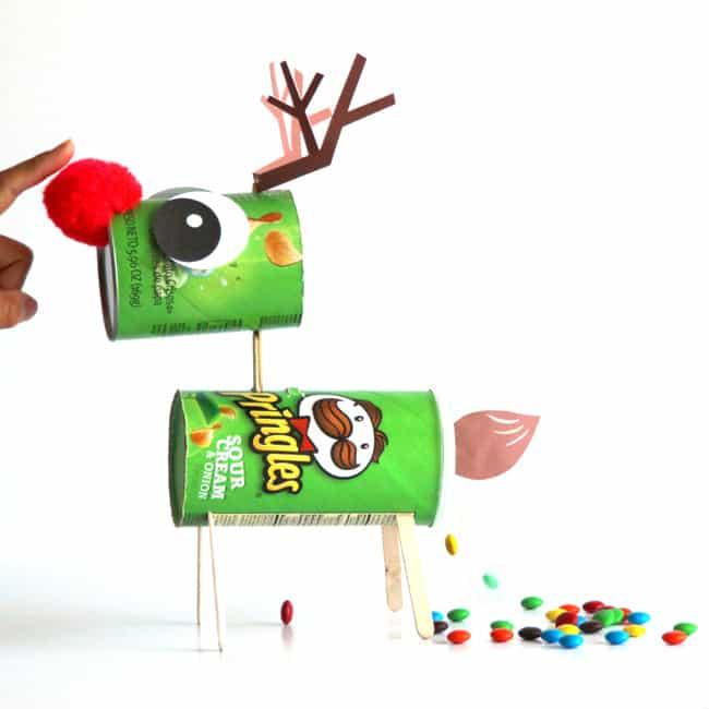 make-candy-pooping-reindeer-apieceofrainbowblog (1)