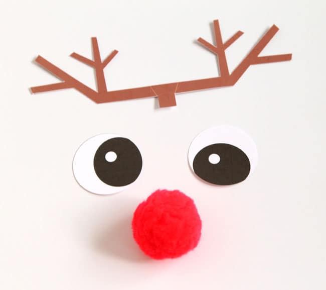 make-candy-pooping-reindeer-apieceofrainbowblog (40)