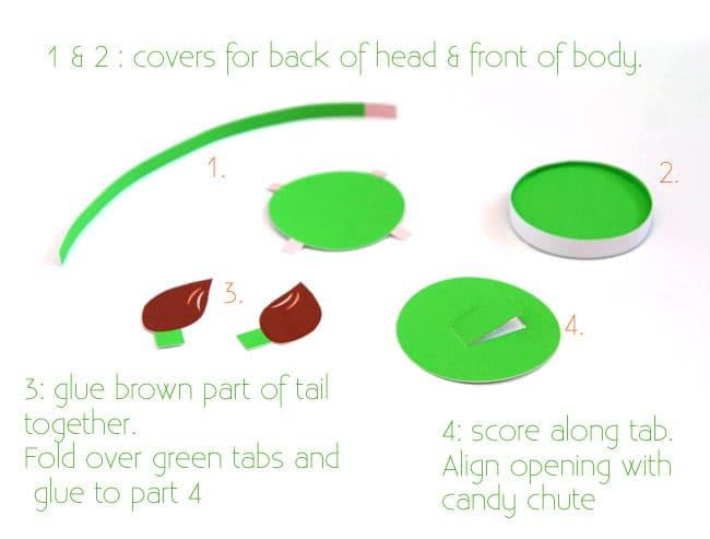 make-candy-pooping-reindeer-apieceofrainbowblog (40b)