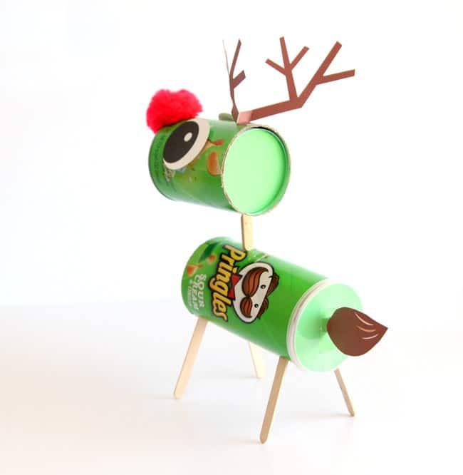 make-candy-pooping-reindeer-apieceofrainbowblog (5)