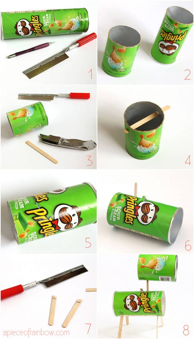 make-candy-pooping-reindeer-apieceofrainbowblog (8)