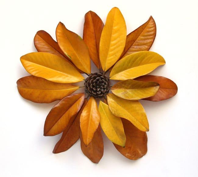 make-flowers-from-nature-apieceofrainbowblog (17)
