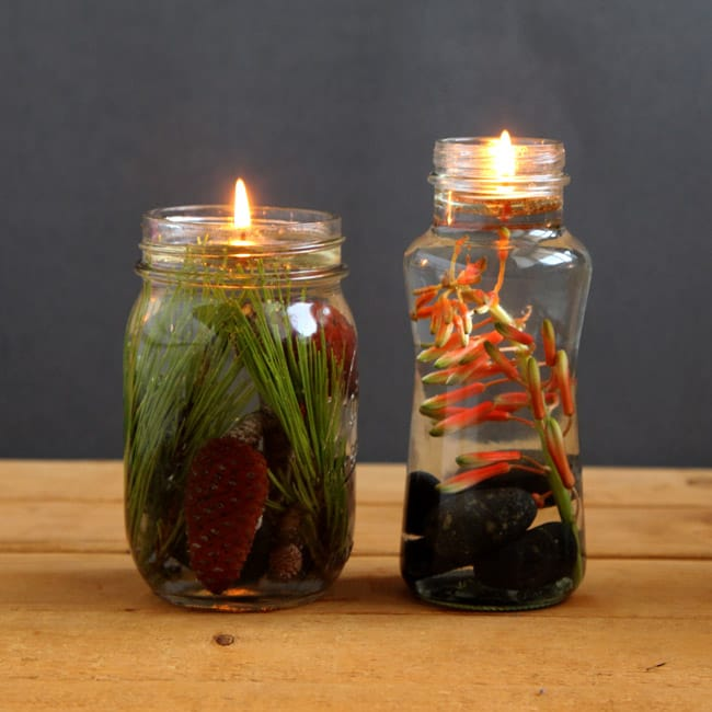 mason-jar-oil-lamp-apieceofrainbow (5)