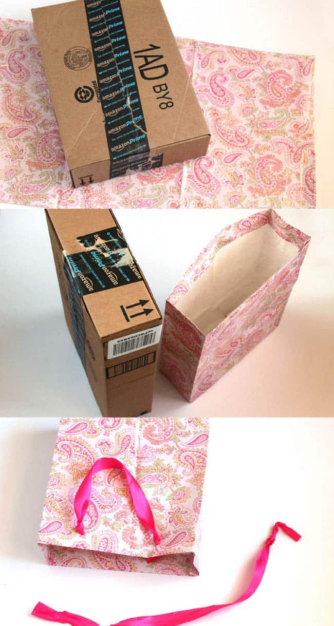 turn-gift-wrap-to-gift-bags-apieceofrainbowblog (21)