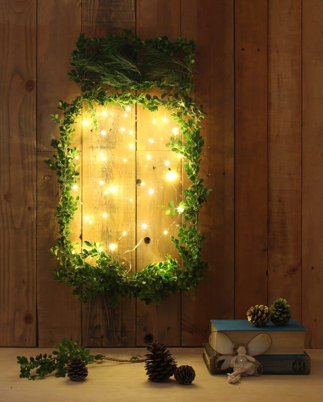 fireflies-glow-jar-apieceofrainbowblog (1)