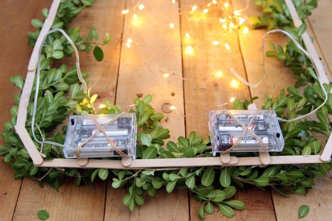 fireflies-glow-jar-apieceofrainbowblog (16)