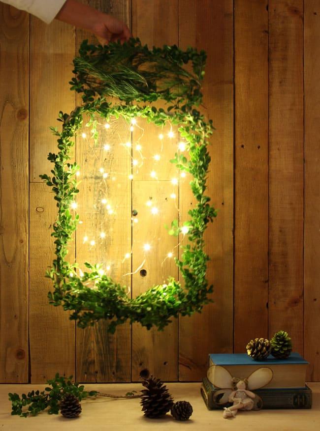 fireflies-glow-jar-apieceofrainbowblog (2)