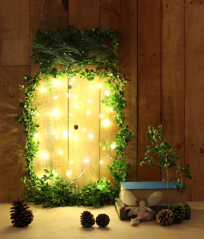 fireflies-glow-jar-apieceofrainbowblog (3)