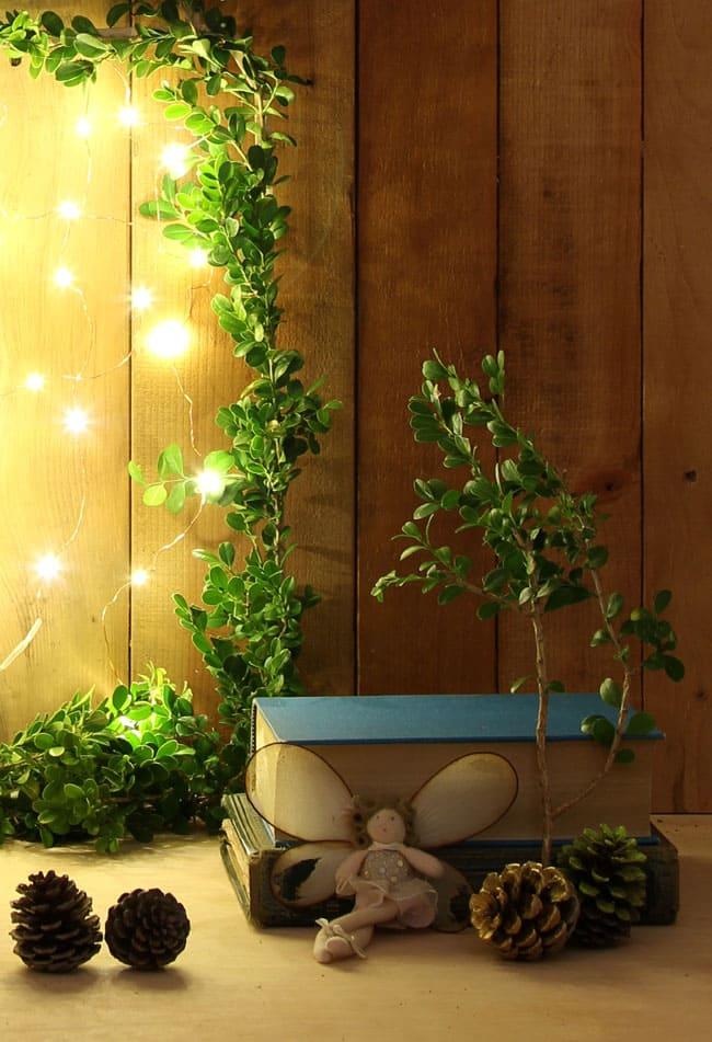 fireflies-glow-jar-apieceofrainbowblog (4)
