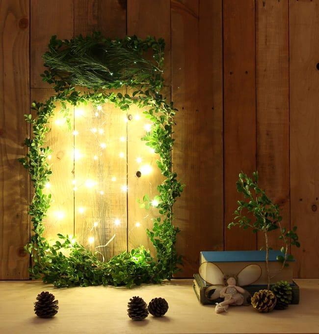 fireflies-glow-jar-apieceofrainbowblog (5)