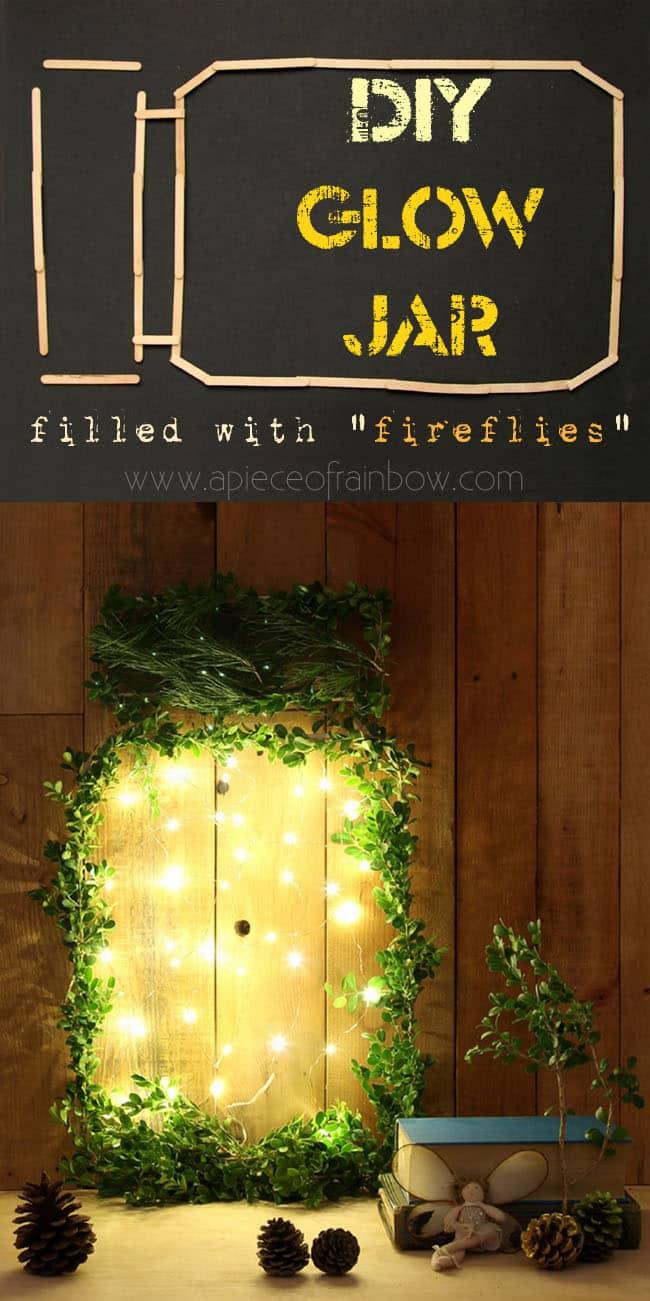 fireflies-glow-jar-apieceofrainbowblog
