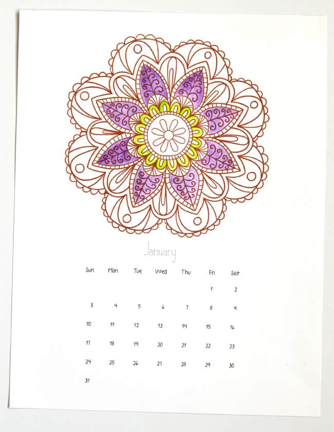 mandala-coloring-pages-apieceofrainbowblog (10)