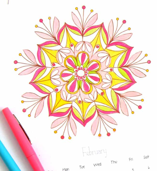 mandala-coloring-pages-apieceofrainbowblog (1b)
