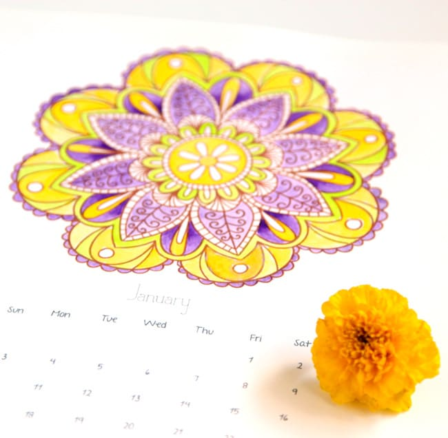 mandala-coloring-pages-apieceofrainbowblog (4)