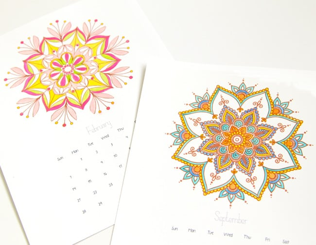 mandala-coloring-pages-apieceofrainbowblog (9)