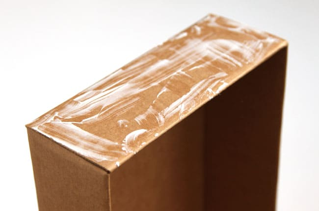 make-burlap-storage-box-apieceofrainbowblog (11)