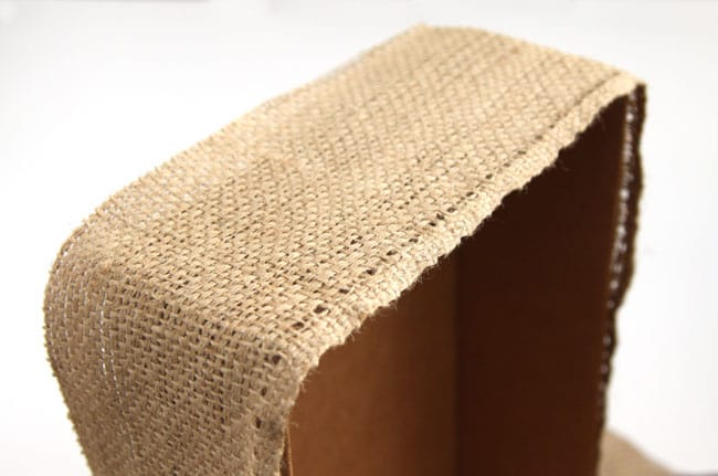 make-burlap-storage-box-apieceofrainbowblog (12)