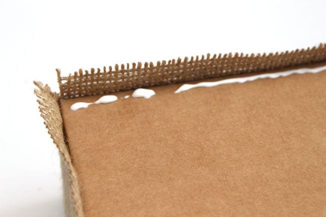make-burlap-storage-box-apieceofrainbowblog (14)