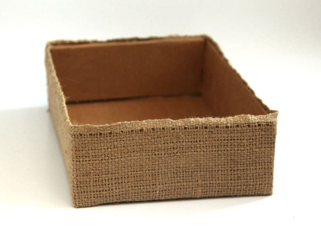 make-burlap-storage-box-apieceofrainbowblog (15)