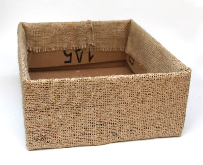 make-burlap-storage-box-apieceofrainbowblog (16)