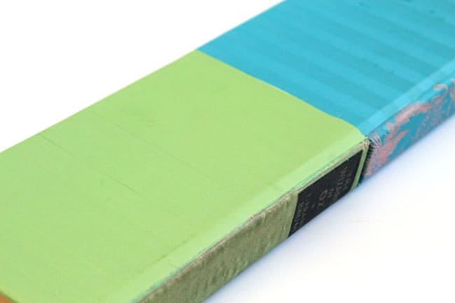 upcycled-books-wall-shelf-apieceofrainbow (13)