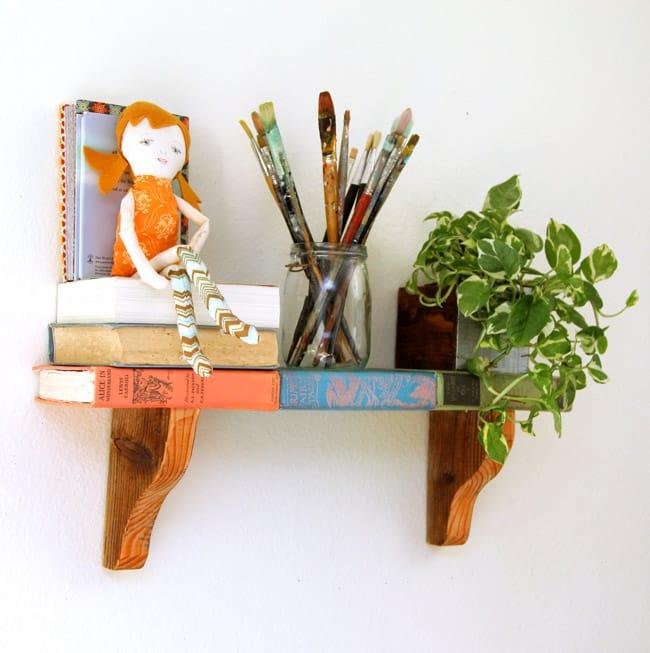upcycled-books-wall-shelf-apieceofrainbow (16)