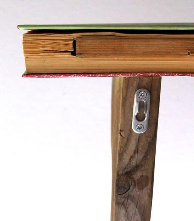 upcycled-books-wall-shelf-apieceofrainbow (18)