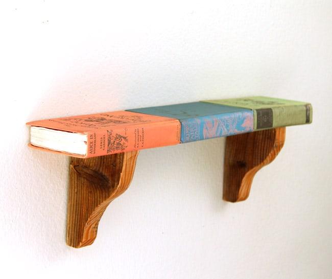upcycled-books-wall-shelf-apieceofrainbow (3)